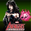 Selene Gallio (Earth-12131) Marvel Avengers Alliance.jpg