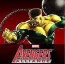 Eliot Franklin (Earth-12131) Marvel Avengers Alliance.jpg
