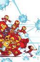 Armor Wars Vol 1 1 Baby Variant Textless.jpg