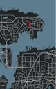 CaterpillarStreet-GTAIV-Map.png