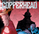 Copperhead Vol 1 10