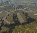 Ardennes Airfield