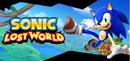 Sonic-Lost-World-Steam-Header.png
