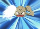 Brock Geodude Mega Punch.png