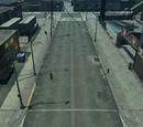 Spin Street
