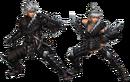 FrontierGen-Kokuei G Armor (Gunner) Render 2.png