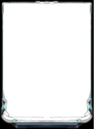 Blank Ability.png