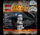 5002938 Stormtrooper Sergeant