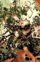 Soul-Eaters from Doctor Strange Vol 4 1 001.jpg