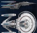Yamato-Klasse (Dreadnought)