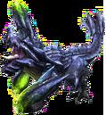 FrontierGen-Brachydios Render 001.png