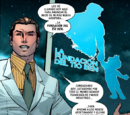 Fundación del Tío Ben (Tierra-616)