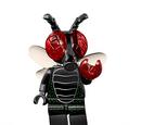 Fly Monster
