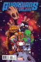 Guardians of the Galaxy Vol 4 1 Baby Variant.jpg