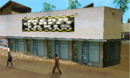 MeanStreetTaxis-GTAVC-Offices.png