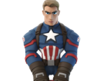 Captain America - The First Avenger/Gallery