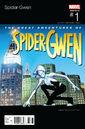 Spider-Gwen Vol 2 1 Hip-Hop Variant.jpg