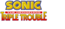 Sonic-Triple-Trouble-US-Logo.png