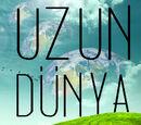 Turkish Covers