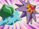 Ash Bulbasaur Tackle.png