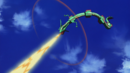 Rayquaza Hyper Beam.png