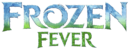 Frozen Fever logo.png