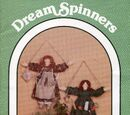 Dream Spinners 158