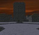 Вежа Діренні
