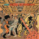 All-New X-Men Vol 2 1 Hip-Hop Variant Textless.jpg