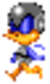 Jump-Combatant-Sprite.png