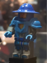 Blue Knight 2.png