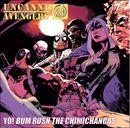 Uncanny Avengers Vol 3 1 Hip-Hop Variant Textless.jpg