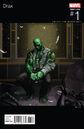 Drax Vol 1 1 Hip-Hop Variant.jpg