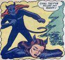 Panther Man 001.jpg