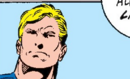 Vigilance (Earth-616) from West Coast Avengers Vol 2 43 001.png