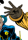Diego Casseas (Earth-616) from New Warriors Vol 1 21 001.png