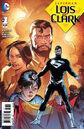 Superman Lois and Clark Vol 1 1.jpg