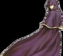 Ephidel