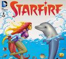 Starfire Vol 2 5