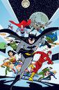 Justice League Vol 2 33 Textless Batman 75th Anniversary Variant.jpg