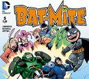 Bat-Mite Vol 1 5
