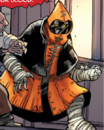 Hobgoblin (Earth-311) from Amazing Spider-Man Vol 4 1 001.png