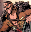 Karnov (Earth-311) from Amazing Spider-Man Vol 4 1 001.png