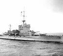 HMS Warspite (03)