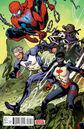 Uncanny Avengers Vol 3 1 Back.jpg