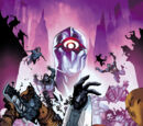 Batman Beyond Vol 5 5/Images