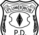 Plumb(b)ob PD/Episode 1: Pilot
