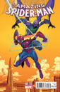 Amazing Spider-Man Vol 4 2 Camuncoli Variant.jpg