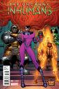 Uncanny Inhumans Vol 1 1 50 Years of Inhumans Variant.jpg