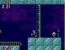 Bomb-Sonic-2-8-Bit.png